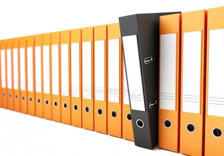 depositphotos_1012090-stock-photo-empty